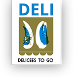 DeliCees to-go